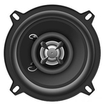 Акустика автомобильная Rolsen RSA-A502 (1-RLCA-RSA-A502)