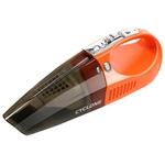 Автомобильный пылесос Rolsen RVC-200 Orange