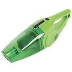 Пылесос-электровеник Rolsen S-800 Green
