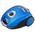 Пылесос Rolsen T3060TSF Blue