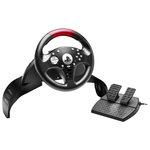 Руль ThrustMaster T60 PS/2