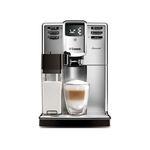 Эспрессо кофемашина Philips Saeco HD8917/01