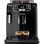 Эспрессо кофемашина Saeco Intelia Deluxe (HD8904/01)
