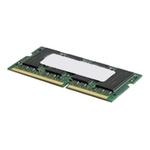 Оперативная память Samsung 8GB DDR3 SODIMM PC3-12800 M471B1G73EB0-YK0