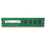 Оперативная память Samsung 16GB DDR4 PC4-17000 [M378A2K43BB1-CRC]