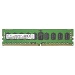 Память DDR3 8Gb Samsung M393B1G70EB0