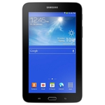 Планшет Samsung Galaxy Tab 3 Lite SM-T116-8 Ebony Black