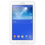 Планшет Samsung Galaxy Tab 3 Lite SM-T116-8 Cream White