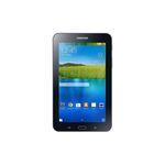 Планшет Samsung Galaxy Tab 3 Lite SM-T113-8 Ebony Black