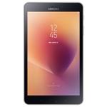 Планшет Samsung Galaxy Tab A SM-T385 Gold