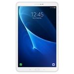 Планшет Samsung GALAXY Tab A 10.1 T585 (SM-T585NZWEXEO)