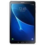 Планшет Samsung GALAXY Tab A 10.1 T585 LTE