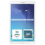 Планшет Samsung Galaxy Tab E SM-T561 White