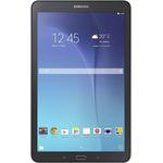 Планшет Samsung Galaxy Tab E (SM-T560NZKASER)