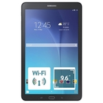 Планшет Samsung Galaxy Tab E T560 (SM-T560NZKAXEO)