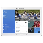 Планшет Samsung Galaxy Tab Pro T525 (SM-T525NZWAXEO) LTE White