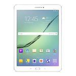 Планшет Samsung SM-T715NZWESER White