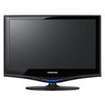 Телевизор SAMSUNG LE-22B350F2W