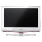 Телевизор SAMSUNG LE-22B451C4W