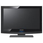 Телевизор SAMSUNG LE-32B350F1W