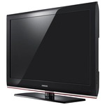 Телевизор SAMSUNG LE-32B530P7