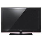 Телевизор SAMSUNG LE-37B530P7W