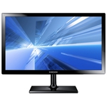 Телевизор SAMSUNG T19C350EX (LT19C350EXQ/RU) Black