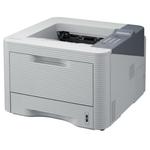 Принтер Samsung ML-3750ND