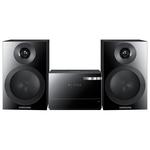 Музыкальный центр SAMSUNG MM-E320/RU