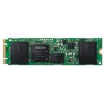 SSD Samsung 850 EVO M.2 250GB (MZ-N5E250BW)
