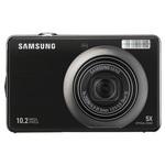 Фотоаппарат Samsung PL60 black