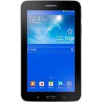 Планшет Samsung SM-T113NYKASER Black