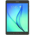 Планшет Samsung Galaxy Tab A (SM-T355NZAASER)