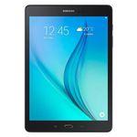 Планшет Samsung Galaxy Tab A T550 (SM-T550NZKAXEO) Black