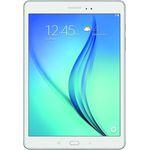 Планшет Samsung Galaxy Tab A T550 (SM-T550NZWAXEO) White
