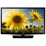 Телевизор SAMSUNG UE19H4000AKXRU