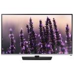 Телевизор SAMSUNG UE22H5000AK