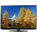 Телевизор SAMSUNG UE40EH5000