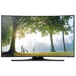 Телевизор SAMSUNG UE55H6800