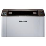 Принтер Samsung SL-M2020W/FEV