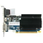 Видеокарта 1024MB DDR3 Radeon HD6450 Sapphire (11190-02-10G) OEM