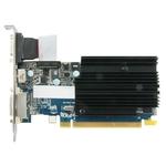 Видеокарта 1024MB GDDR3 Radeon R5 230 Sapphire (11233-01-10G) OEM