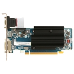 Видеокарта 2048MB GDDR3 Radeon R5 230 Sapphire (11233-02-10G) OEM