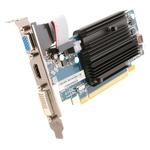 Видеокарта Sapphire R5 230 2GB DDR3 (11233-02-20G)