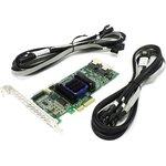 Контроллер Adaptec RAID 6805E ASR-6805E KIT