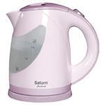 Электрочайник SATURN ST-EK0004 Purple