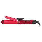 Прибор для укладки волос SATURN ST-HC7252