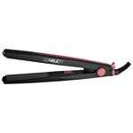 Электрощипцы д/завивки волос SCARLETT SC-067 Black-Red