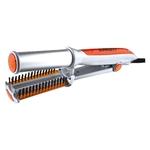 Прибор для укладки волос SCARLETT SC-1063