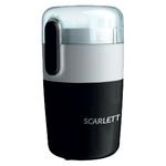 Кофемолка SCARLETT SC-1145